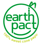 earth pack