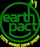 earthpack logo