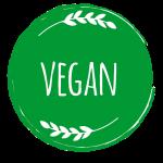 logo_vegan