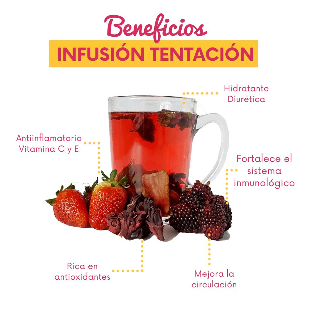 beneficios_tentacion