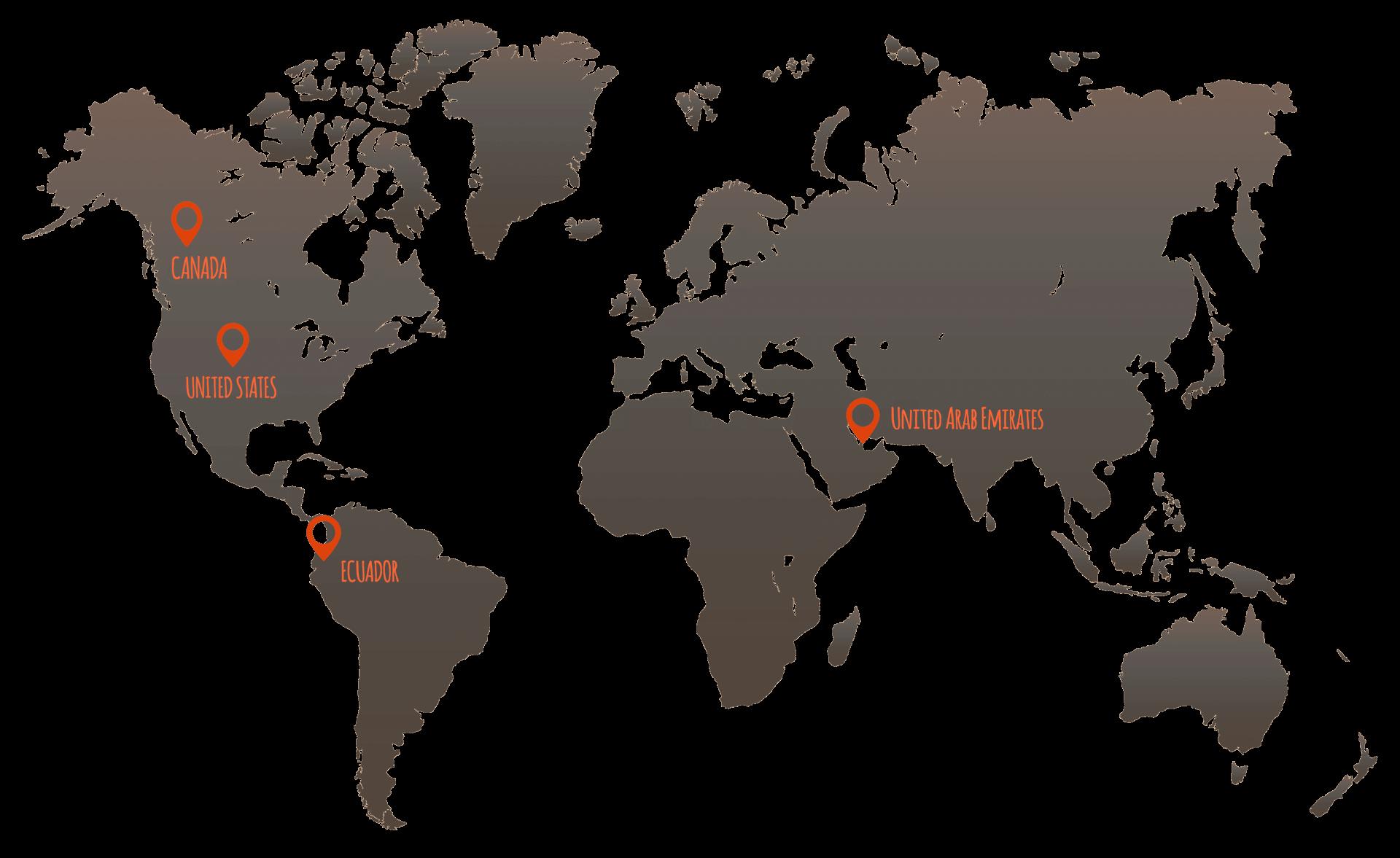 map_alibu_0521